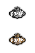 PokerLegend