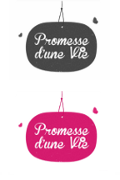 PromesseDuneVie